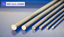 Aluminium AlCuMgPb Ø 5-200 mm x Länge  Rundmaterial Stange Stab aluminum Al Alu
