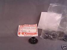 NOS Kawasaki muffler collar fitting KLF400 Bayou Mojave 92143-1069