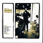 Duke Ellington - The Best Of (Crimson) 24HR POST!!