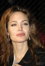 Angelina Jolie : America Film Actress