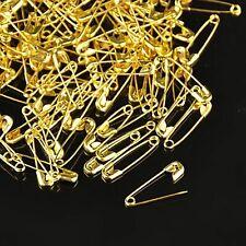 5 Gramm Sicherheitsnadeln safety pin Metall