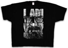 4XL & 5XL THE ONE WHO KNOCKS T-SHIRT  Breaking Heisenberg Bad Shirt XXXXL XXXXXL