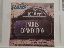 PARIS CONNECTION Eloise  6172 807