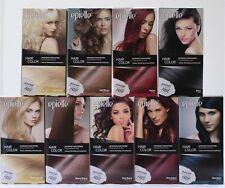 3 for $10 Kareway EPIELLE HAIR COLOR for WOMEN 5 MINS AMONIA FREE MADE IN KOREA