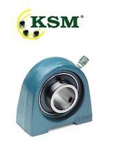 KSM UCPA Supporti Ghisa Cuscinetto - Bearing unit