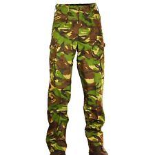 New Genuine British Forces CS95, S95 DPM Combat Trousers