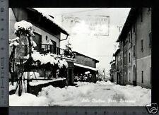 [12036] BIELLA - SALA BIELLESE - FRAZIONE BORNASCO