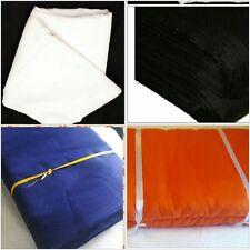 Punjabi Sikh Paghri  Dastar Turban Fine Cotton F 74 Malmal