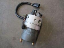 ABS ESP Hydraulikpumpe VW Passat 3B 3BG AUDI A4 B5 A6 4B Pumpe 8E0614175D