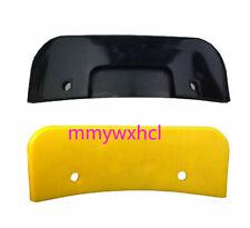 Tyre Repair Tool Tire Changer Machine Pressure Shovel Protector Plastic Sleeve