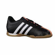 Adidas Kinder Fußballschuhe 11 Nova IN J B44418 #3