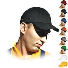 Hardcap Protector Cap Bump Head Work Helmet ABS
