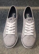 dc4d0d51531ec Keds Womens Coursa Heathered Textile Navy Fashion Sneaker-NWB-FREE SHIPPING!
