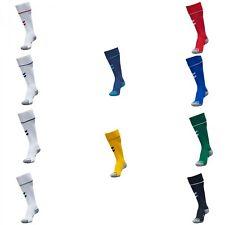 Hummel Stutzen Pro Football Sock 201160