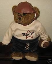 Ganz Cottage Collectibles Teddy Bear ~ Tuffy ~  MWT