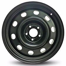 New 17x7.5 5 Lug (06-11) Ford Crown Vic (08) Mercury Grand Marquis Steel Wheel