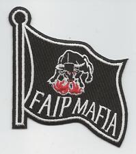 "469th FLYING TRAINING SQUADRON ""FAIP MAFIA"" patch"