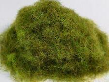 WWS Summer Static Grass 6mm Wargames Terrain Diorama