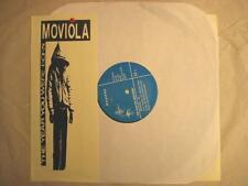 "Moviola ""The year you were born"" - LP"