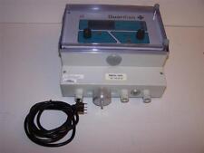 EDINBURGH SENSORS GUARDIAN PLUS MODEL D200 INFRARED GAS MONITOR CO2