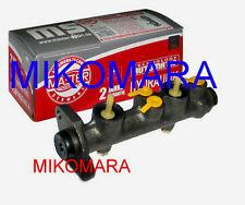 POMPA FRENO Lada Niva 1600ccm!!! anche FIAT 124/2101-3505008