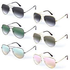 mstrds Gafas de sol Pureav Master DIS Reflectante UV 400 MD Funda con tapa