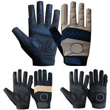 Working Mechanics Gloves Worker Safety Tradesman Work Farmer Gloves