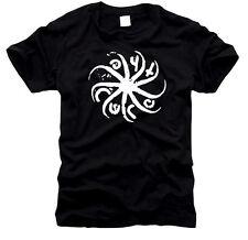 The Cure (1) KULT - T-Shirt, Gr. S bis XXXL