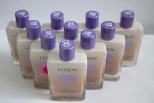 BUY 1, GET 1 AT 30% OFF L'Oreal Magic Nude Liquid Powder *Not Sealed, Yr 2013*