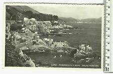 Liguria - Nervi Golfo Paradiso - GE 9300