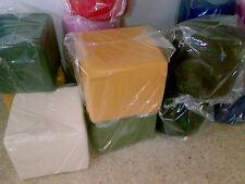 pouf puff poltrona sgabello puf panca ecopelle legno artigianale 16 color