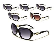 6a96bbdc1f2e New Women s CG Designer Fashion Sunglasses With Plastic Frames.