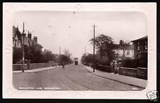 Broughton nr Salford & Cheetham Hill. Broughton La. 530