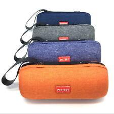 For Bose Soundlink Mini / Mini 2 Bluetooth Portable Wireless Speaker Hard Case