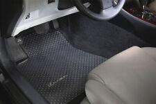 Lexus Clear Protect-a-Mat 2 Piece front mat set, Custom fit for all Lexus models