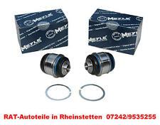 Kugelgelenke f.Integrallenker HA- 2x MEYLE - BMW 5(E39) ,6 (E63) ,7(E38) ,X5 ,Z8