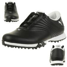 Puma Blaze Women Damen Golfschuhe Golf 188929 04 black