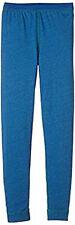 Schiesser lange Jungs Unterhose Skiunterhose Gr. 128 140 152 164