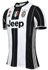 Trikot Adidas Juventus Turin 2016-2017 Home [128 bis XXL] Coppa Italia Scudetto