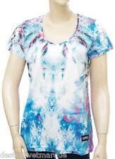 ELEVEN PARIS Tee shirt femme Hocean W 15S2LT068
