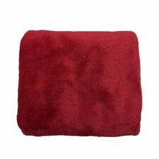 New Elegant Comfort Micro-Fleece Ultra Soft Plush Throw Sofa Luxury Blanket Gift