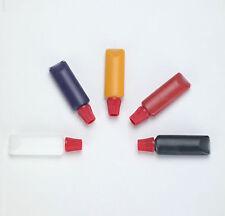 45,50€/100gr // Yachtcare Pur Pigmentpaste // 10g Abtönpaste Farben für Gelcoat