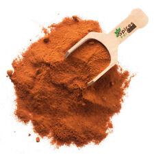 Red Pepper, Ground -By Spicesforless