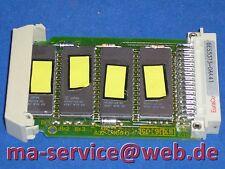SIEMENS SIMATIC S5 EPROM 6ES5373-0AA41 MEMORY SUBMODULE in BOX