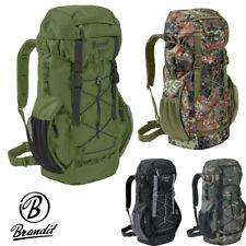 Brandit Backpack Aviator 50 Outdoor Trekking BW Bundeswehr Hiking 50 Liter new