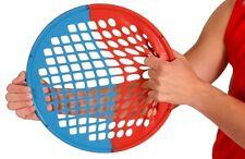 Power-Web Combo Handtrainer Übungsnetze Fingertrainer verschiedene Stärken