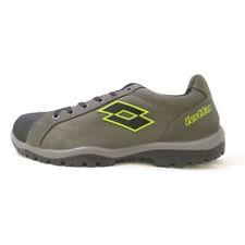 scarpe scarpa in vendita Utensili elettrici   eBay