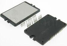 STK795-521C Original Pulled Sanyo Integrated Circuit