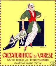 G.Cappadonia-CALZ.-VARESE-Spilimbergo-SARDI & TROLLI