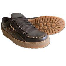 Herren Mephisto Regenbogen Oregon Soft-Air Leder Eco Schuhe